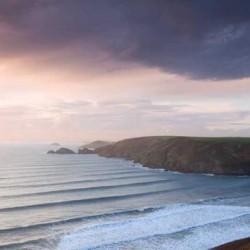 Penycwm - Credit Pembrokeshire Moments